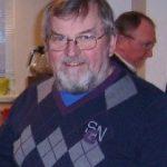 Hans O. Hansen