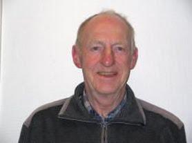 DBB Bestyrelse 2010 001