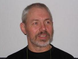 DBB Bestyrelse 2010 009